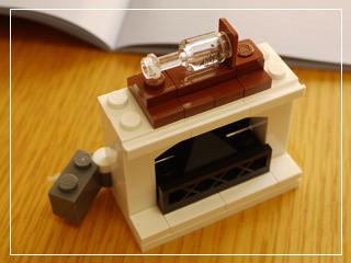 LEGOHauntedHouse09.jpg