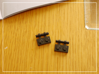 LEGOHauntedHouse10.jpg