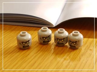 LEGOHauntedHouse17.jpg