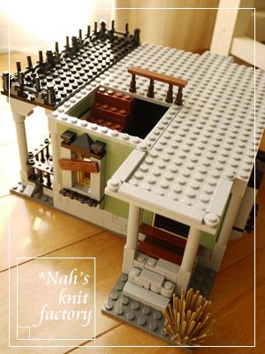 LEGOHauntedHouse18.jpg