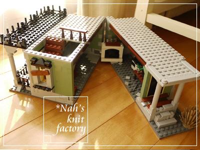 LEGOHauntedHouse21.jpg