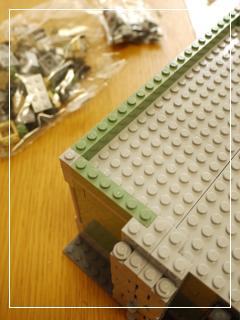 LEGOHauntedHouse22.jpg