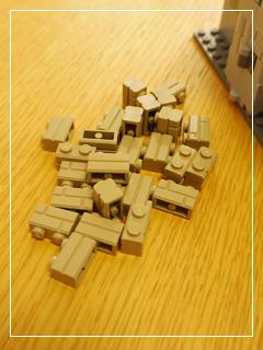 LEGOHauntedHouse23.jpg