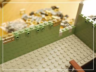 LEGOHauntedHouse25.jpg