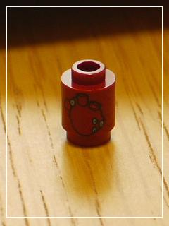 LEGOHauntedHouse29.jpg
