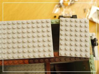 LEGOHauntedHouse30.jpg