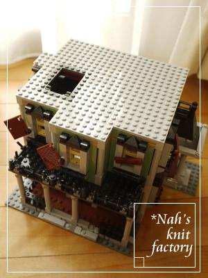 LEGOHauntedHouse31.jpg