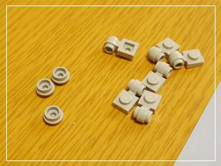 LEGOHauntedHouse34.jpg