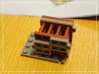LEGOHauntedHouse36.jpg