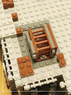 LEGOHauntedHouse37.jpg