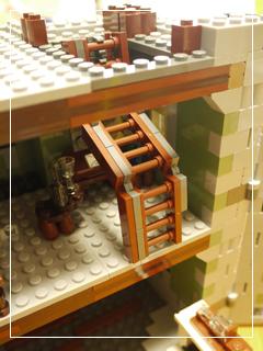 LEGOHauntedHouse38.jpg