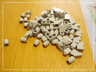 LEGOHauntedHouse39.jpg
