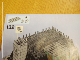 LEGOHauntedHouse42.jpg
