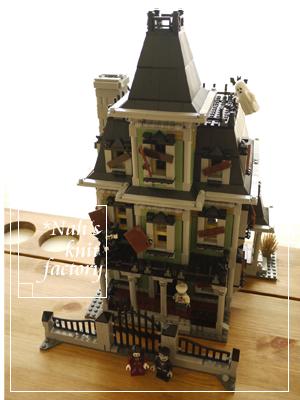 LEGOHauntedHouse43.jpg