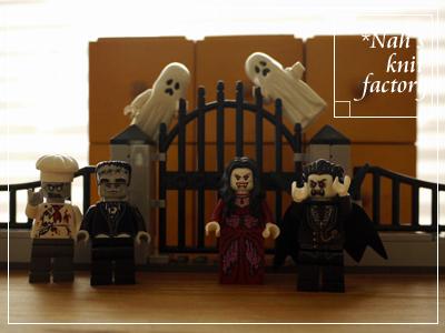 LEGOHauntedHouse44.jpg