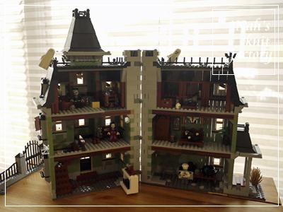 LEGOHauntedHouse46.jpg