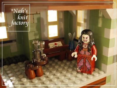LEGOHauntedHouse47.jpg