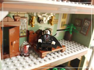 LEGOHauntedHouse48.jpg