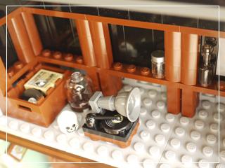 LEGOHauntedHouse49.jpg