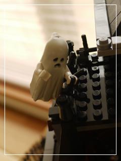 LEGOHauntedHouse50.jpg
