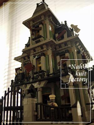 LEGOHauntedHouse51.jpg