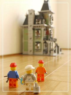 LEGOHauntedHouse52.jpg