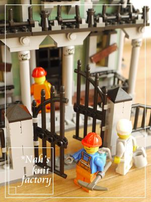 LEGOHauntedHouse53.jpg