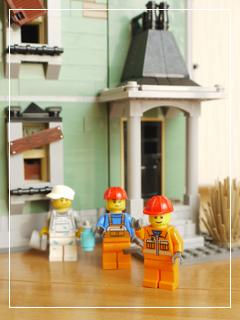 LEGOHauntedHouse54.jpg
