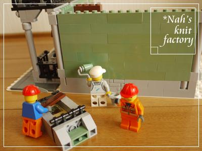 LEGOHauntedHouse56.jpg