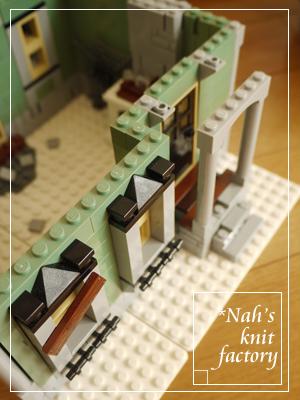 LEGOHauntedHouse57.jpg