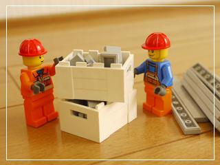 LEGOHauntedHouse58.jpg