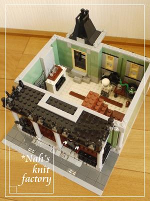 LEGOHauntedHouse59.jpg