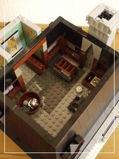 LEGOHauntedHouse64.jpg