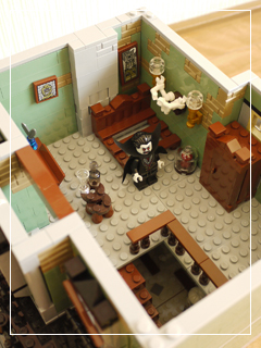 LEGOHauntedHouse65.jpg
