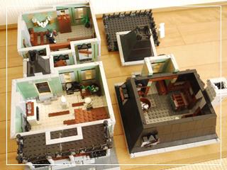 LEGOHauntedHouse66.jpg