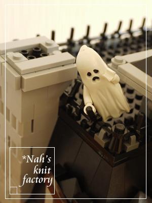 LEGOHauntedHouse68.jpg