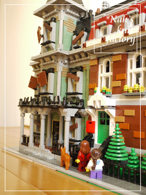 LEGOHauntedHouse69.jpg