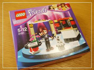 LEGOMagicShow01.jpg