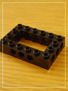 LEGOMagicShow02.jpg