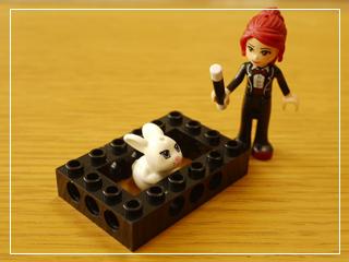 LEGOMagicShow03.jpg