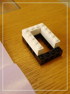 LEGOMagicShow04.jpg