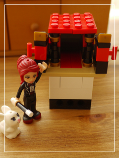 LEGOMagicShow07.jpg