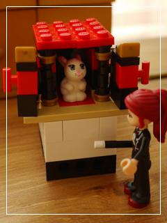 LEGOMagicShow08.jpg