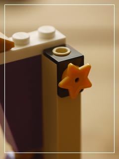 LEGOMagicShow11.jpg