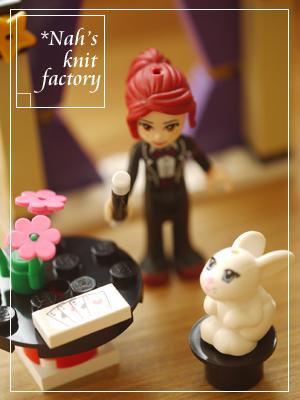 LEGOMagicShow12.jpg