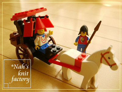 LEGOMaidensCart01.jpg