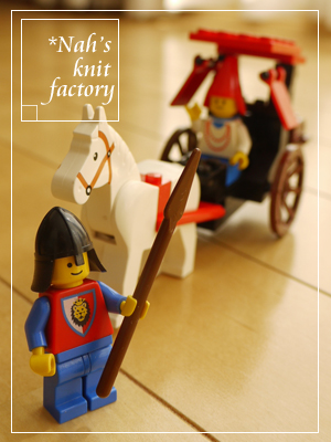 LEGOMaidensCart02.jpg