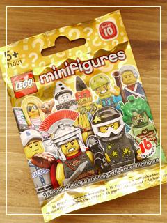 LEGOMinifigSeries10-01.jpg