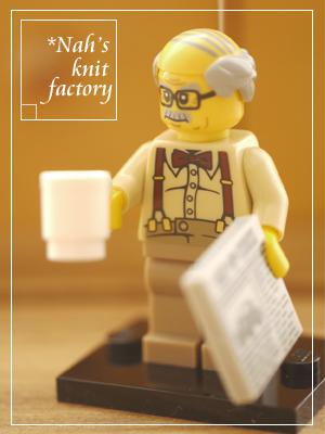 LEGOMinifigSeries10-02.jpg