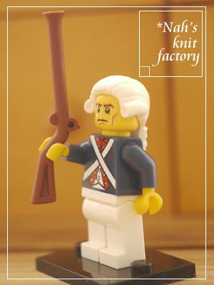 LEGOMinifigSeries10-04.jpg